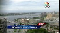 First Alert Forecast: More rain in the forecast