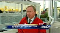 Boulevard's owner explains decision to sell