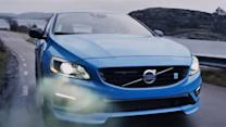 Volvo 2015 Polestar: Only 40 Available