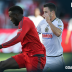 Goal predicts the MLS knockout round