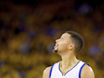 Stephen Curry has a great perspective on having a smaller salary than 81 other NBA players