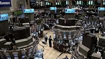Will bull market run over retail investors