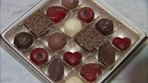 Sweet Valentine's Day deals for 6abc viewers