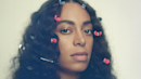 Solange's 'A Seat at the Table' Is the Black Empowerment Album We Needed