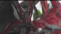 3 South Ripley High School students killed in crash in Ripley County
