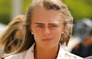 Michelle Carter Set To Be Sentenced For Encouraging Conrad Roy's Suicide