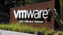 Another Strong Quarter and Guidance Boost for VMware