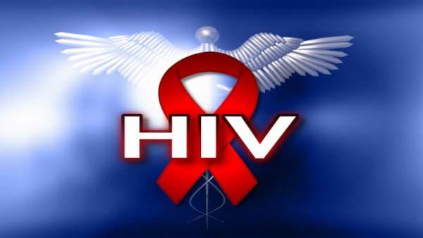 Experts skeptical about baby cured of HIV