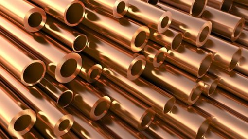 The 4 Best Copper ETFs