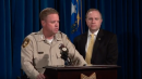 Police have chased down more than 1,000 leads, but they still don't know why the Las Vegas shooter carried out his massacre