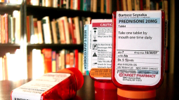 People are furious that Target is ditching its iconic red pill bottles