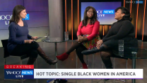 The myth of single black women in America
