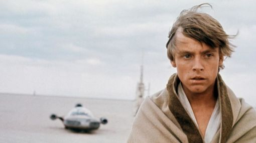 Star Wars Fan Theory May Leave You... Unbalanced