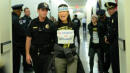 19 Asian-Americans Arrested At Paul Ryan's Office Pushing For Dream Act