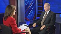 "O'Reilly's next ""Killing"" book"