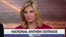 Fox News Guest's Argument Against NFL Protests Is Peak Willful Ignorance