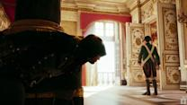 "Trailers: Assassin's Creed: Unity - ""Revolution"" Gameplay Trailer"