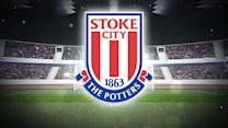 Premier League Primer: Stoke City