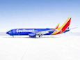 Southwest Airlines will sell you select round-trip tickets for less than $100 for the next 72 hours