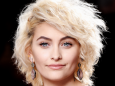 Seriously, Why Are People Giving Paris Jackson Attitude About Having Armpit Hair?