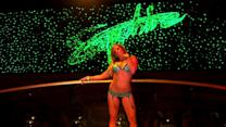 New York strippers win battle for minimum wage