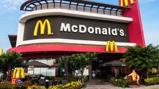 Apple, McDonald's, Yahoo: 5 Stocks Hedge Funds Were Getting Rid of During Q2