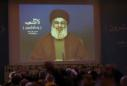 Hezbollah leader says Israel turns attention to hitting  missile-making sites in Syria