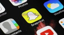 Facebook Inks Video Content Deals; Snapchat Offers Ad Discounts: Reports