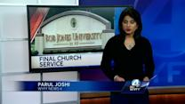 Bob Jones University's Last Sunday Service