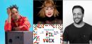 Au Fil des Voix, les Victoires de la diversité
