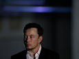 'All night — no friends, nothing': Elon Musk reveals the lonely 24 hours he spent working at Tesla on his 47th birthday
