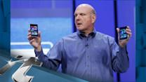 Tech Companies News Byte: Microsoft Rolls Out First Windows 8.1 Bug Fixes