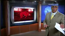 Exclusive interview with Bret Bielema part 2