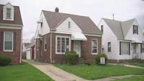 Cuyahoga Land Bank homes in Euclid qualify for low interest loans