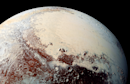 These Scientists Want Pluto — And Our Moon — To Become Planets