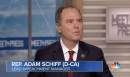 Trump: Schiff 'has not paid the price, yet'