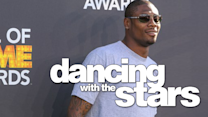 Dancing With The Stars Season 16 Cast Preview