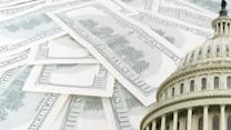 Washington's Dirty Little Secret: The Deficit Doesn't Need to Be Cut: Josh Brown