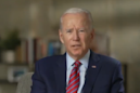 Biden plans a bipartisan commission to advise on court packing and other reforms