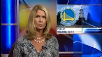 Mayor: Santa Cruz Warriors dribbling on despite lawsuit