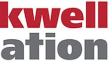 Is Rockwell Automation a Buy for 2017?