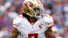 Buccaneers vs. 49ers 2016 picks and predictions: Experts split but leaning toward San Francisco