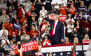 As Trump rails against mail-in voting, his campaign tries to make it easier for Pennsylvania supporters
