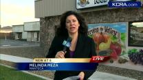 Manteca Food Bank holds contest to help feed families