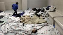 Illegal immigrants bringing serious health problems to US?