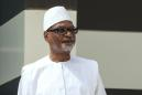 Mali opposition rejects president's concessions aimed at ending impasse