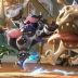 'League Of Legends' Patch Notes 7.6: 5 Ways Riot Is Trying To Fix Its Mistakes