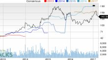 Why Is United Therapeutics (UTHR) Down 5.6% Since the Last Earnings Report?
