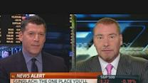 Don't Make These Bond Mistakes: Gundlach