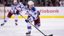 Yahoo Daily Fantasy Hockey: Friday picks